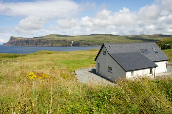 Pooltiel-House-Skye-self-catering