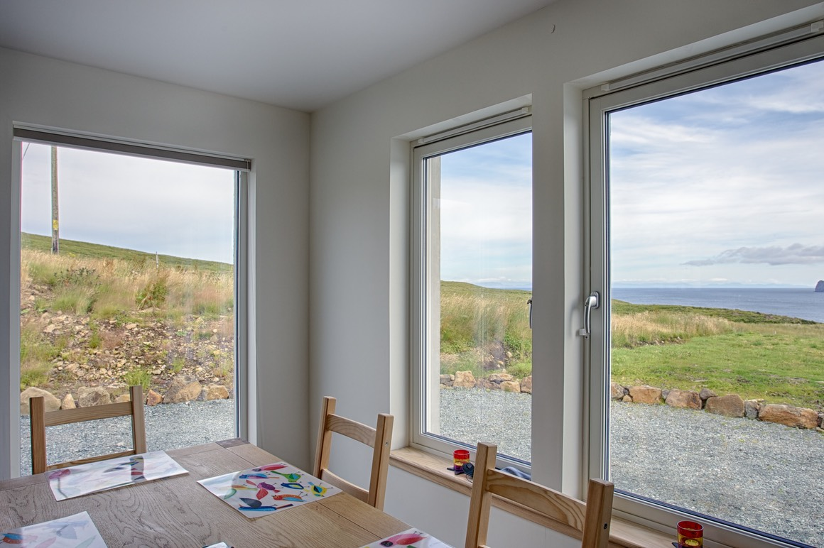 Pooltiel-House-Skye-Scotland-view-from-kitchen